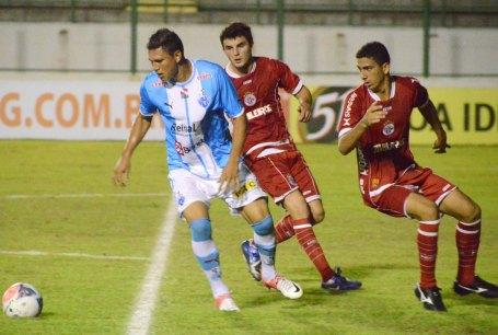 PSCXAMERICA RN serieB-Mario Quadros (7)