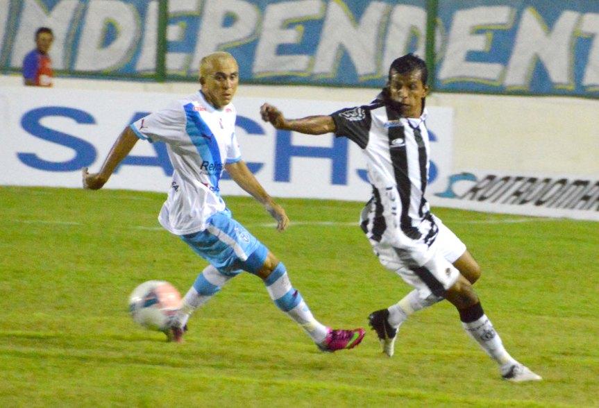 PSCXASA Arapiraca SerieB2013-Mario Quadros (17)