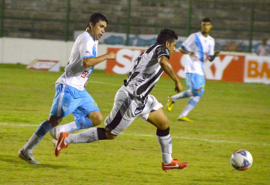 PSCXASA Arapiraca SerieB2013-Mario Quadros (19)