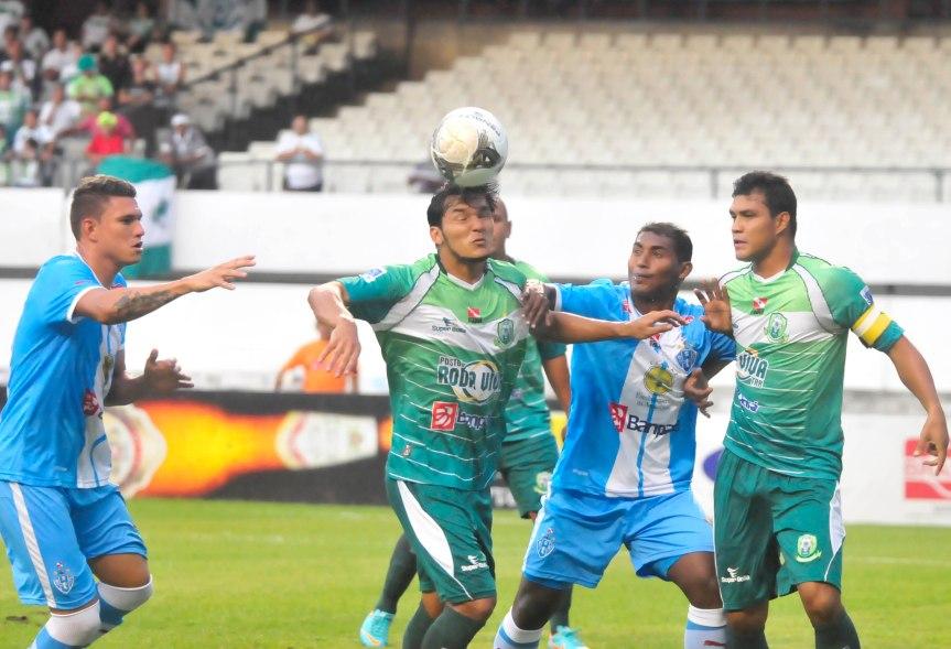 PSCXPFC final Parazao-Mario Quadros (21)