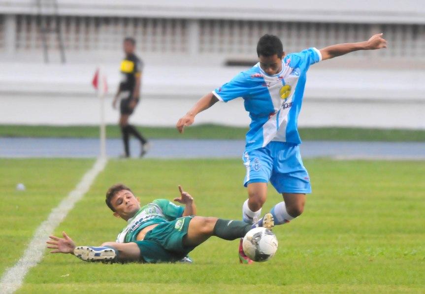 PSCXPFC final Parazao-Mario Quadros (37)