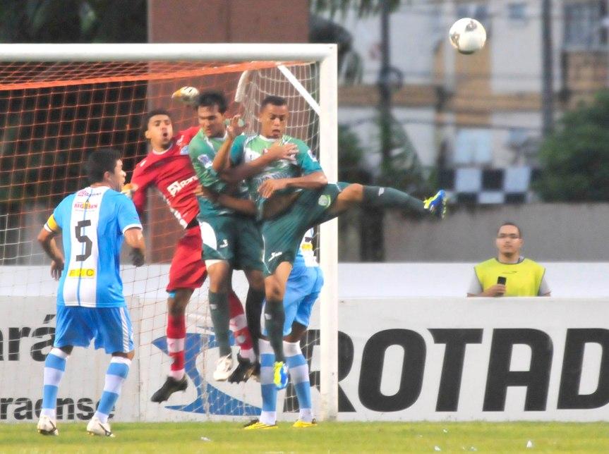 PSCXPFC final Parazao-Mario Quadros (40)