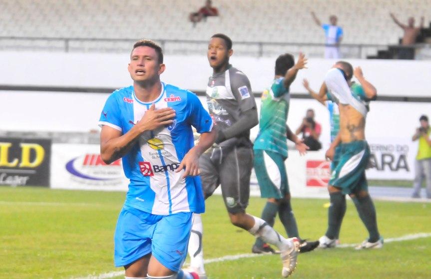 PSCXPFC final Parazao-Mario Quadros (49)