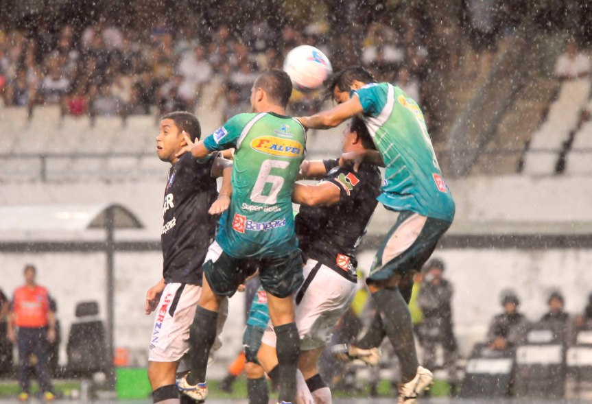 REMOXPFC semifinal Parazao2013-Mario Quadros (15)