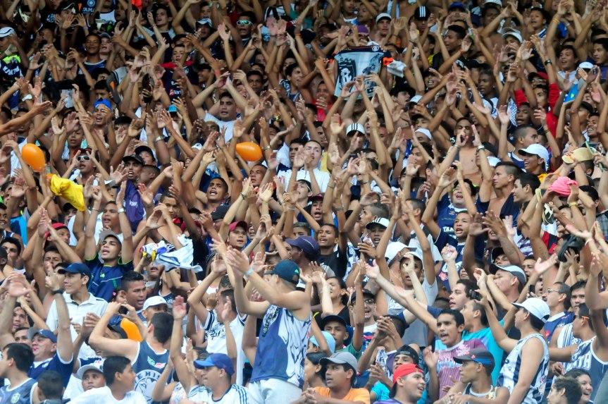 REMOXPFC semifinal Parazao2013-Mario Quadros (2)