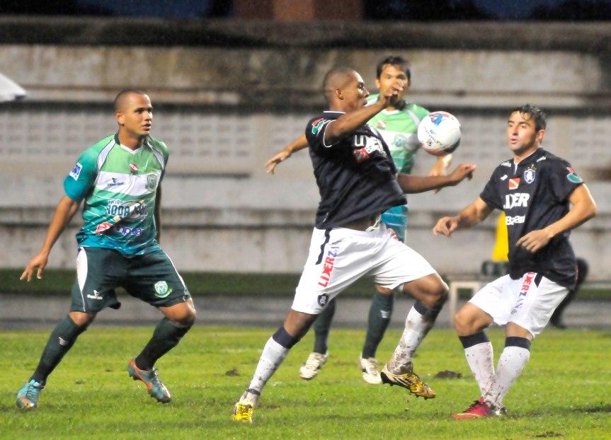 REMOXPFC semifinal Parazao2013-Mario Quadros (29)