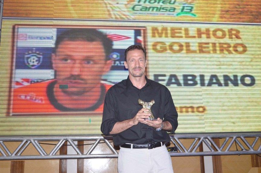 Trofeu Camisa 13-Mario Quadros (34) (1)