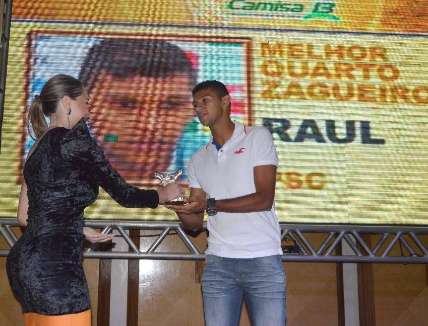 Trofeu Camisa 13-Mario Quadros (37)