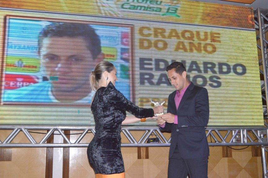 Trofeu Camisa 13-Mario Quadros (46)