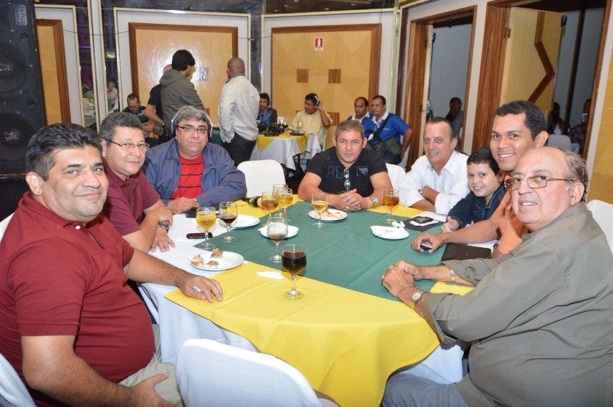 Trofeu Camisa 13-Mario Quadros (9)