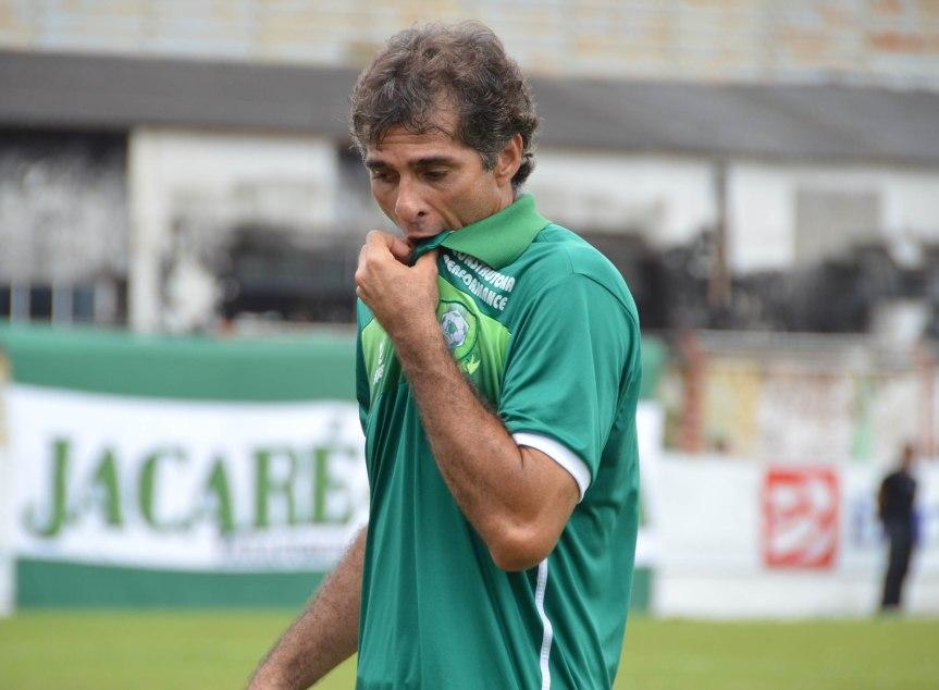 TUNAXPFC semifinal Parazao2013-Mario Quadros (26)
