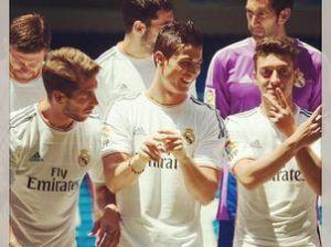 uniforme-Real-Madrid-Foto-ReproducaoInstagram_LANIMA20130530_0067_25