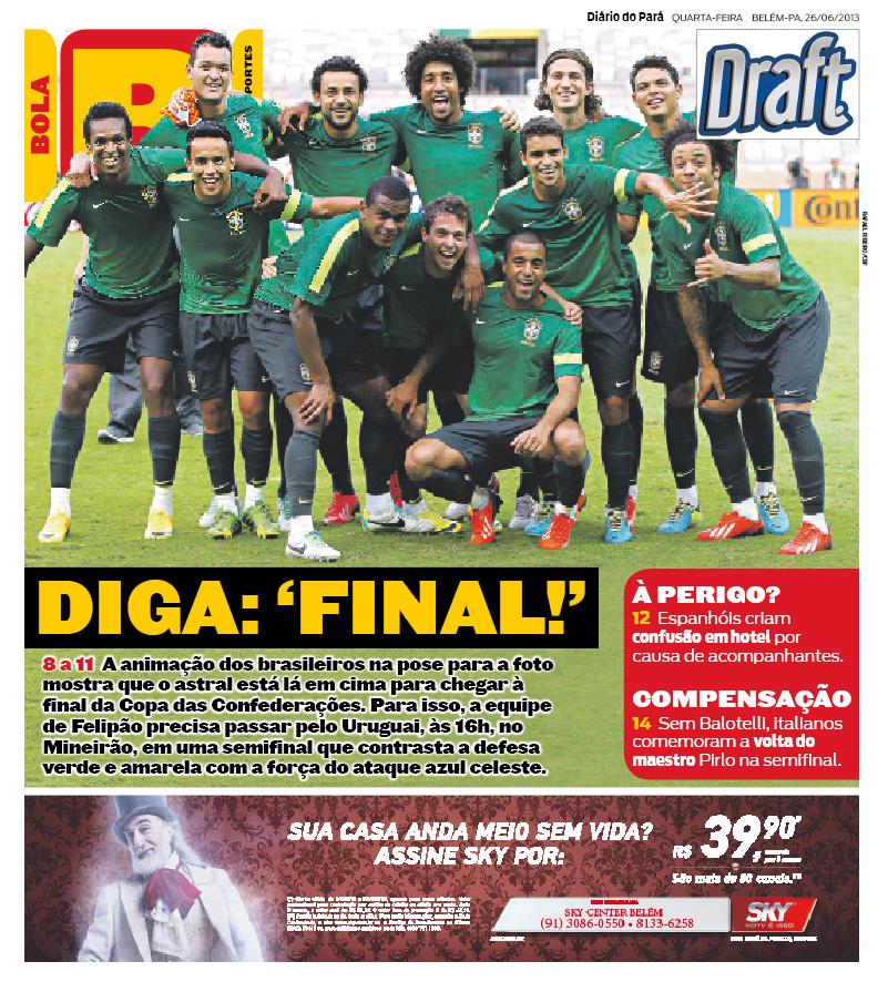 943e5858bf Blog do Gerson Nogueira – Página 1880 – futebol – jornalismo – rock ...
