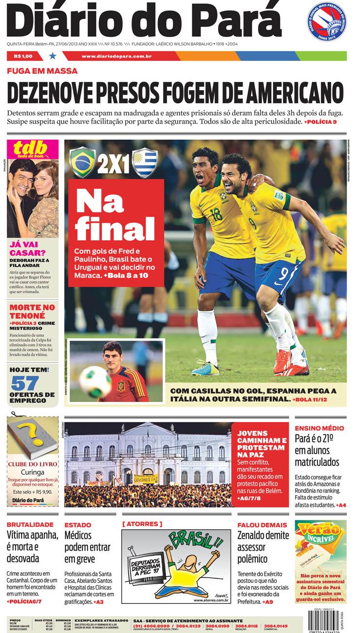 0e46d87586 Blog do Gerson Nogueira – Página 1768 – futebol – jornalismo – rock ...