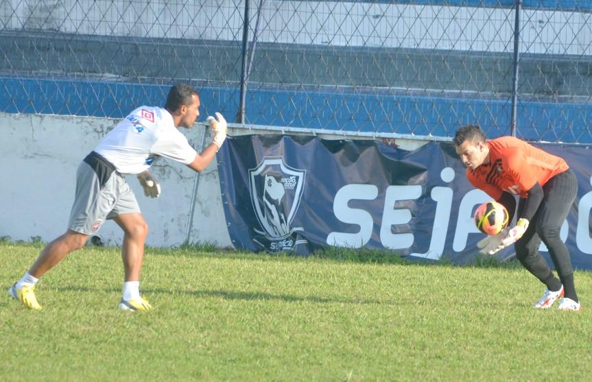 Atletico Paranaense-Mario Quadros (11)