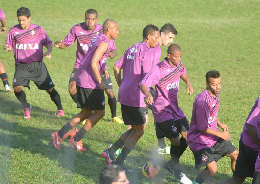 Atletico Paranaense-Mario Quadros (12)