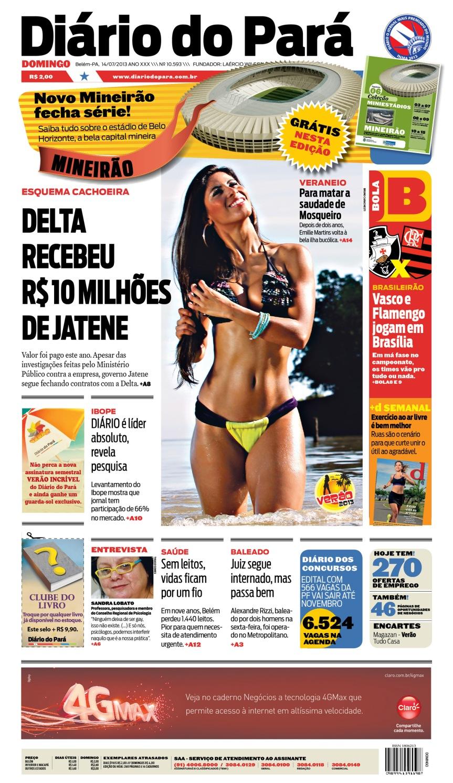 capa_diario_dom_140707