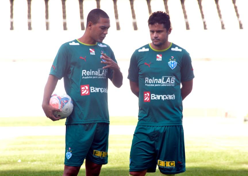 PSC Jean e Ze Antonio-Mario Quadros