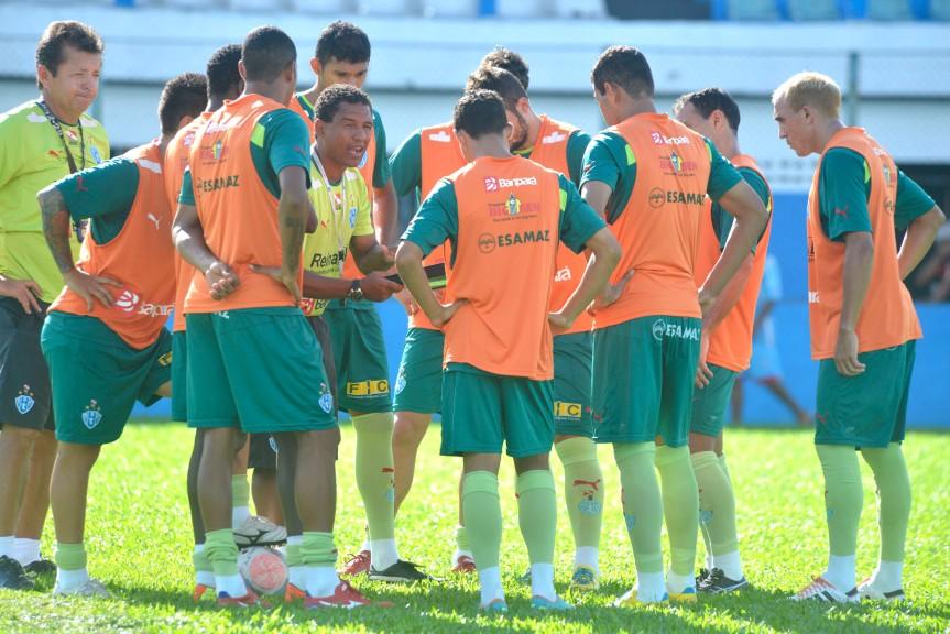 PSC Rogerinho e grupo-Mario Quadros