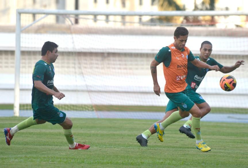 PSC Vanderson,Eduardo-Mario Quadros