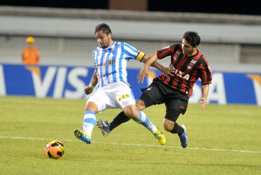 PSCXAtletico PR copa Brasil2013-Mario Quadros (11)