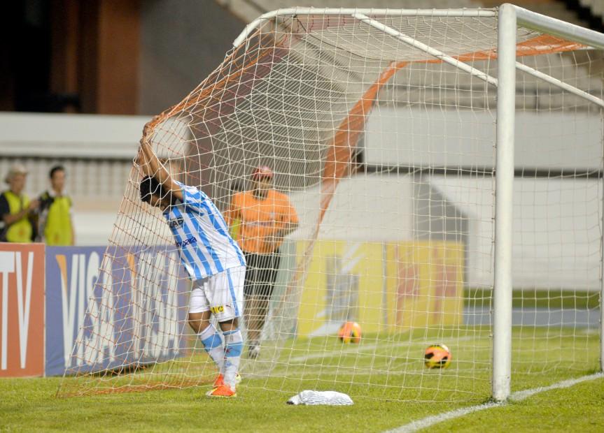 PSCXAtletico PR copa Brasil2013-Mario Quadros (18)