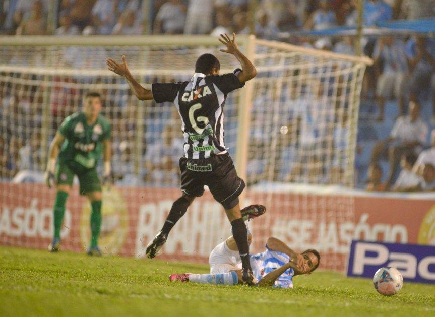 PSCXFigueirense-Mario Quadros (10)