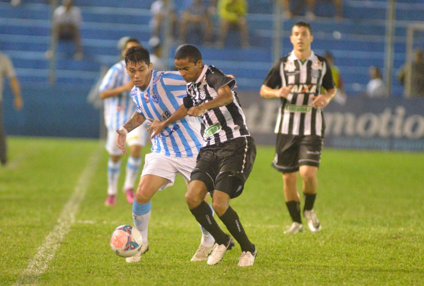 PSCXFigueirense-Mario Quadros (2)