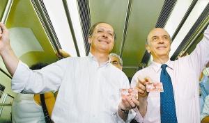 alckmin_serra_Daniel-Guimarães_Governo-SP