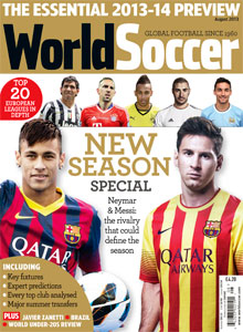 august2013cover