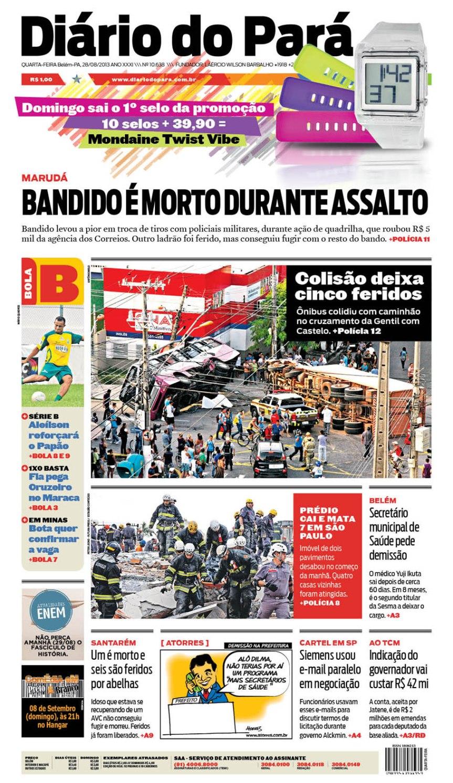 capajornal 28-08-2013