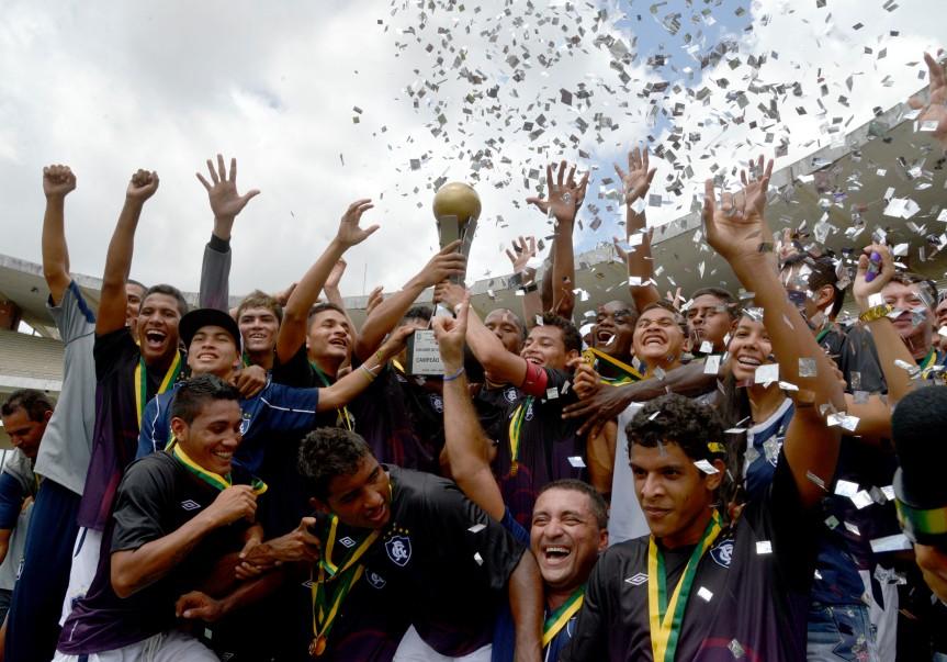 Copa Norte Sub20 decisao RemoXholanda-Mario Quadros (49)