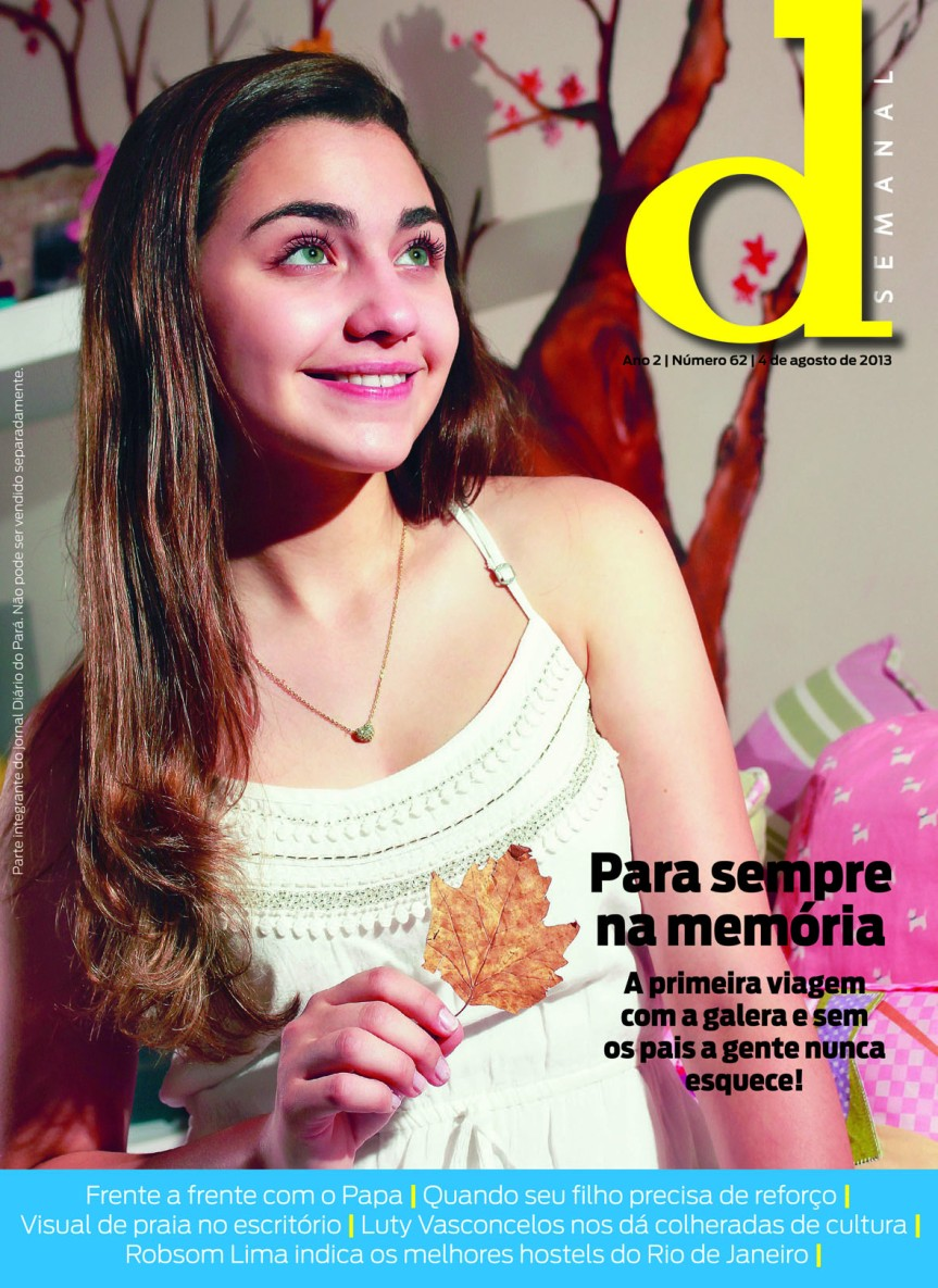 Revista62_040813_01.pdf