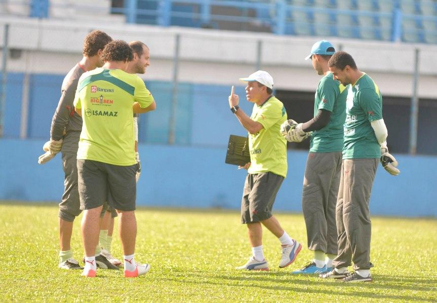 PSC Artur Lima tecnico-Mario Quadros (6)