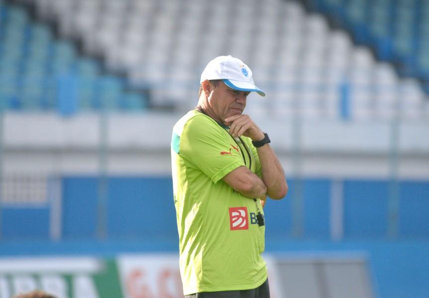 PSC Artuzinho-Mario Quadros (2)
