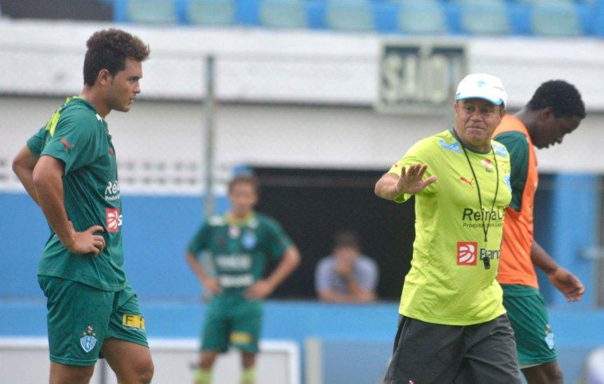 PSC Artuzinho-Mario Quadros (4)
