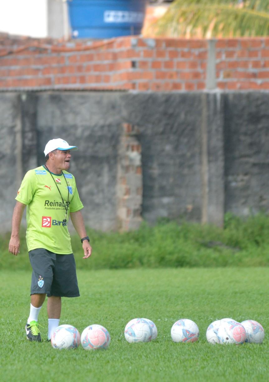 PSC Artuzinho-Mario Quadros