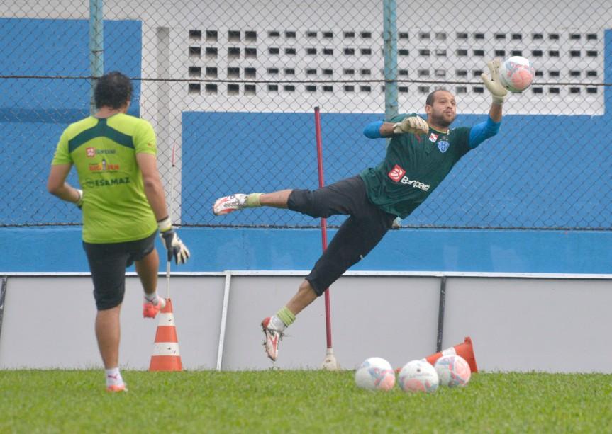 PSC Marcelo-Mario Quadros (2)