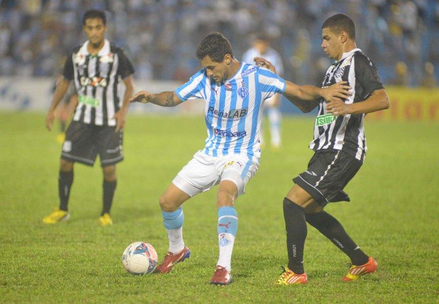 PSCXFigueirense-Mario Quadros (6)
