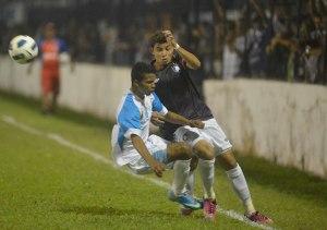 REMOXANANINDEUA sub20-Mario Quadros (2)