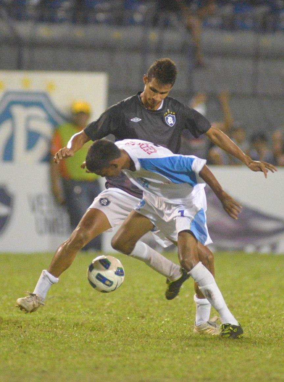 REMOXANANINDEUA sub20-Mario Quadros (3)