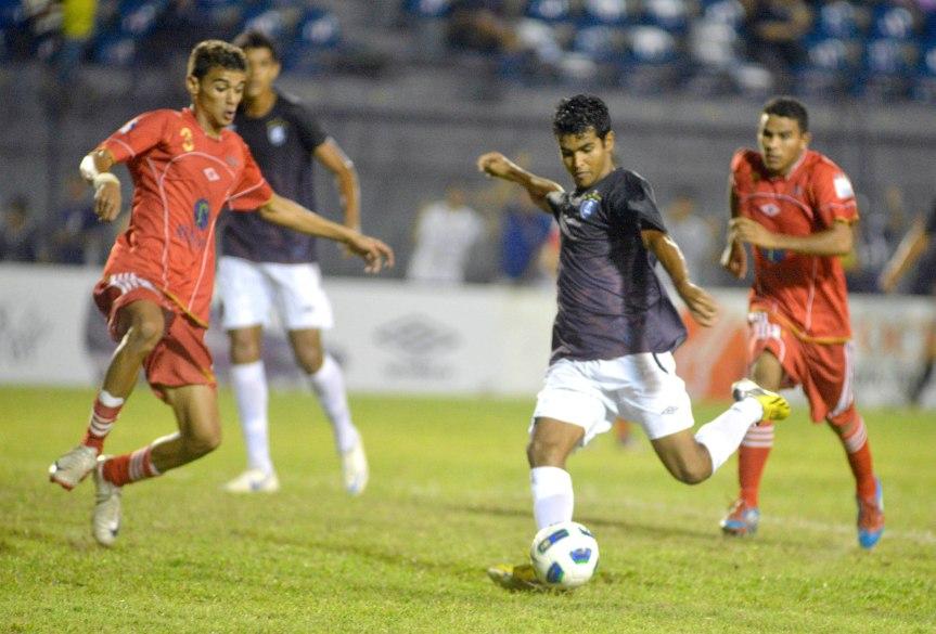 REMOXBare Copa Norte sub-20-Mario Quadros (10)