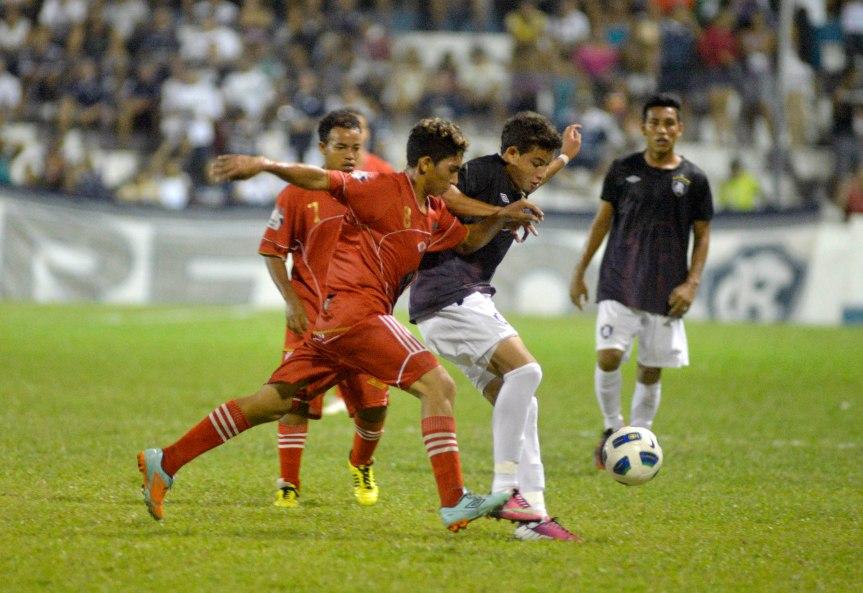 REMOXBare Copa Norte sub-20-Mario Quadros (16)