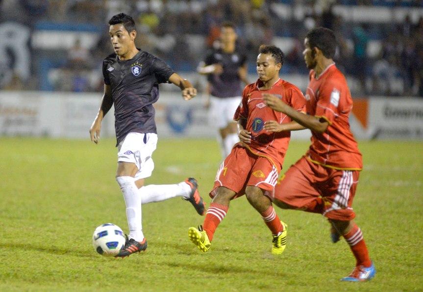 REMOXBare Copa Norte sub-20-Mario Quadros (18)