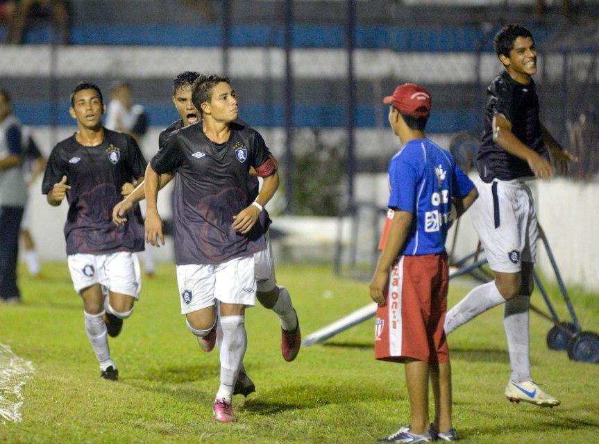 REMOXBare Copa Norte sub-20-Mario Quadros (30)