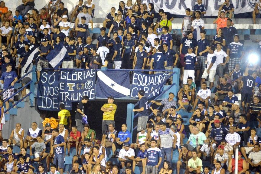 REMOXBare Copa Norte sub-20-Mario Quadros (4)