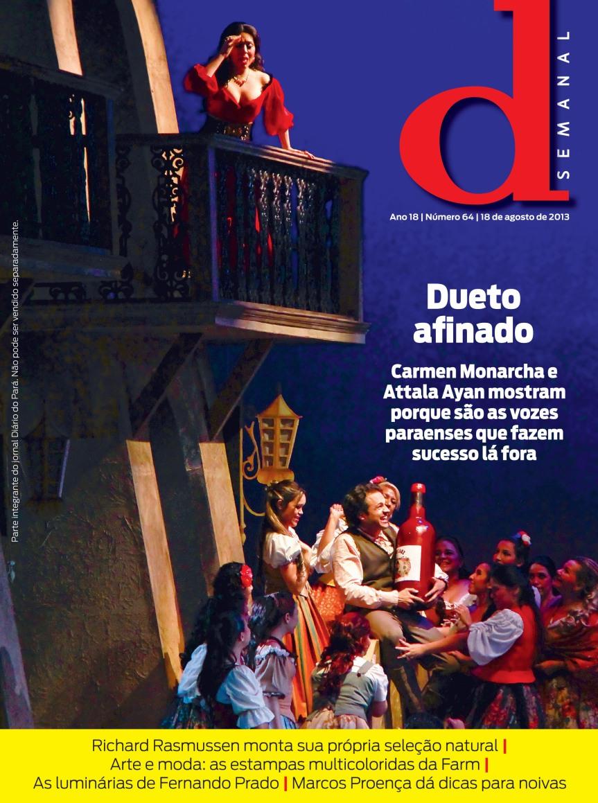 Revista64_180813 1.pdf