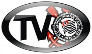 TVCorinthians-canal-620x366
