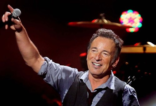 41_1319-alt-Bruce-Springsteen