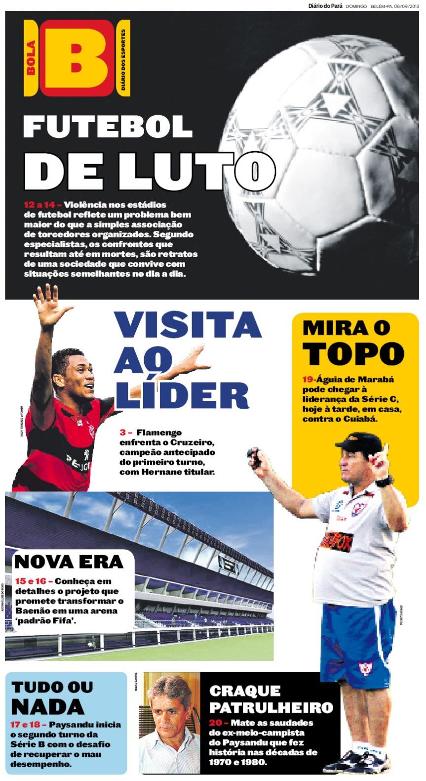 CAPA DO BOLA_08-09-2013